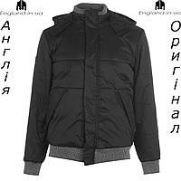 Куртка бомбер мужская Everlast из Англии - весна/осень