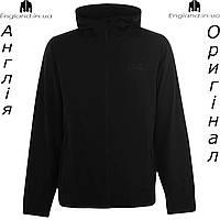Куртка ветровка мужская Everlast из Англии