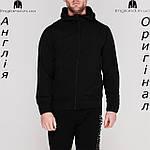 Куртка ветровка мужская Everlast из Англии, фото 3