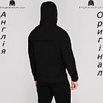 Куртка ветровка мужская Everlast из Англии, фото 5