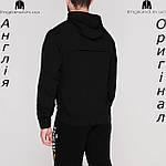 Куртка ветровка мужская Everlast из Англии, фото 4