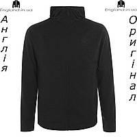 Куртка-кофта мужская Everlast из Англии - для бега и тренеровок