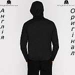 Куртка-кофта мужская Everlast из Англии - для бега и тренеровок, фото 7