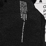 Куртка-кофта мужская Everlast из Англии - для бега и тренеровок, фото 4