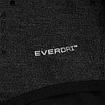 Куртка-кофта мужская Everlast из Англии - для бега и тренеровок, фото 3