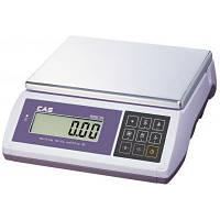 Весы CAS ED-15