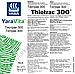 Водорозчинне рідке комплексне мікродобриво з сіркою для позакореневого підживлення Яру яра віта THIOTRAC 300, фото 2