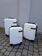 ORMI DL 5431 Італія валізи чемоданы сумки на колесах