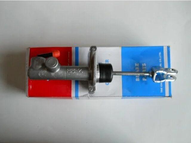Цилиндр сцепления главный Лачетти. TCIC 96494422