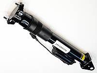 Амортизатор задний Mercedes R W251 ADS пневмоподвески, фото 1