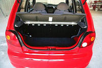 Полка багажника Матиз M150 GM 96563324