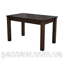 Нераскладной стол СТ-32