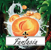 Новое поступление: Хмель Fantasia (DE) 2019г