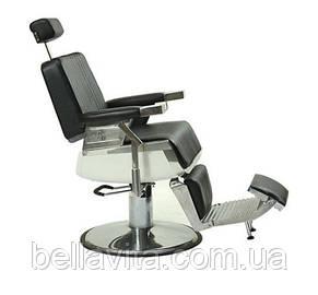 Парикмахерское мужское кресло Elegant LUX, фото 2