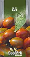 Семена томата Хаки 0,1 г, SeedEra