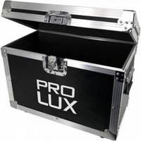 Кейс транспортировочный PRO LUX CASE (FC280)