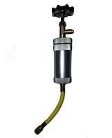 Инжектор, инжектор для масла, инжектор для красителя (Китай)