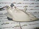 Указатель поворота(поворот) левый Mazda Xedos 6 1992-1999г.в. ICHIKOH 3335, фото 3