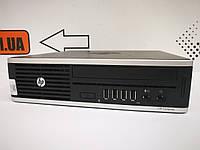 Компьютер HP 8300 (USFF), Intel Core i3-3220 3.30GHz, RAM 4ГБ, SSHD 500ГБ, фото 1