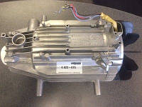 Електродвигун в зборі для Karcher HD 7/18 C, фото 1