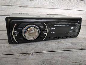 Автомагнитола 1402 BT (USB, SD, FM, MP3, гарантия 2мес)