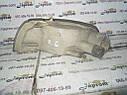 Указатель поворота(поворот) правый Mazda Xedos 6 1992-1999г.в. дефект, фото 2