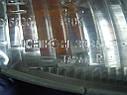 Указатель поворота(поворот) правый Mazda Xedos 6 1992-1999г.в. дефект, фото 6