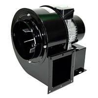 Центробежный вентилятор Bahcivan OBR 200 M-2 KSK