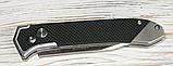 Нож автоматический VN PRO MIRAGE, фото 2