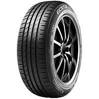 Літні шини Kumho Ecsta HS51 195/45 R16 80V