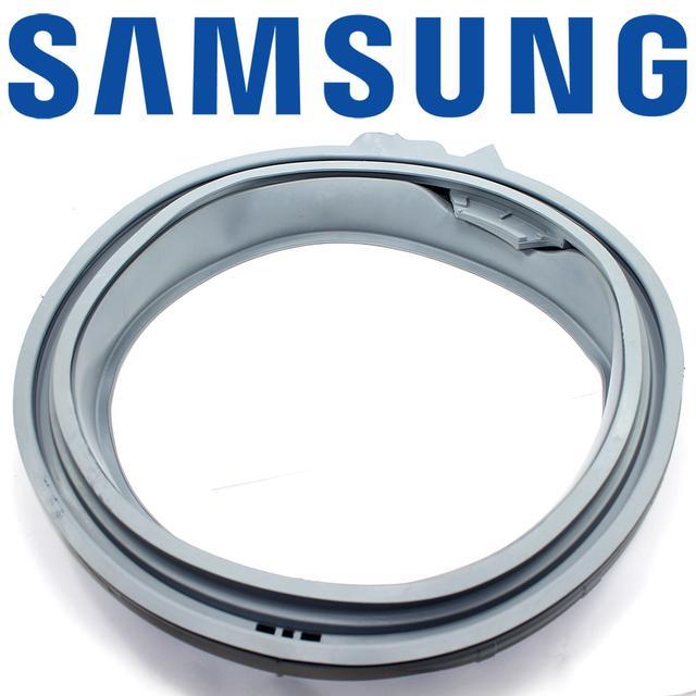 Манжета люка стиральной машины Samsung