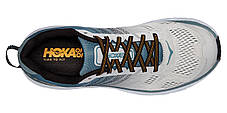 Кроссовки для бега Hoka One One Clifton 6 1102872LLRC, фото 3