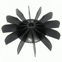 Крыльчатка вентилятора для Karcher HD 7/18 C, фото 1