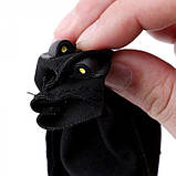 Перчатки с подсветкой Atomic Beam Glove (hand-free light), фото 2
