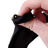 Перчатки с подсветкой Atomic Beam Glove (hand-free light), фото 3