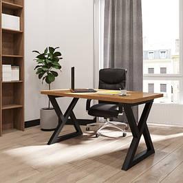 Столы письменные