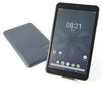 Планшет ONN 8 2/16GB WiFi (ONA19TB002) Android 9 Pie 1280*800 Dark Blue REF