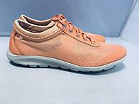 Женские кроссовки Rockport, 36,5 размер, фото 1