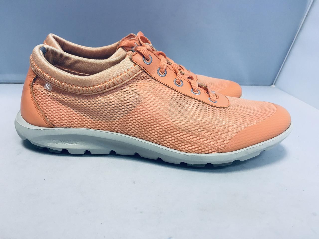 Женские кроссовки Rockport, 36,5 размер