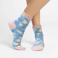 Носочная пряжа Kinda Magic Sock Yarn, 6460