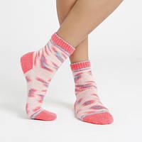 Носочная пряжа Kinda Magic Sock Yarn, 6458