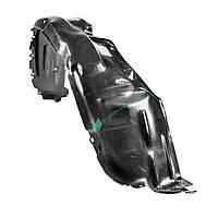 Подкрылок передний правый TOYOTA RAV4 05-10 (TEMPEST)