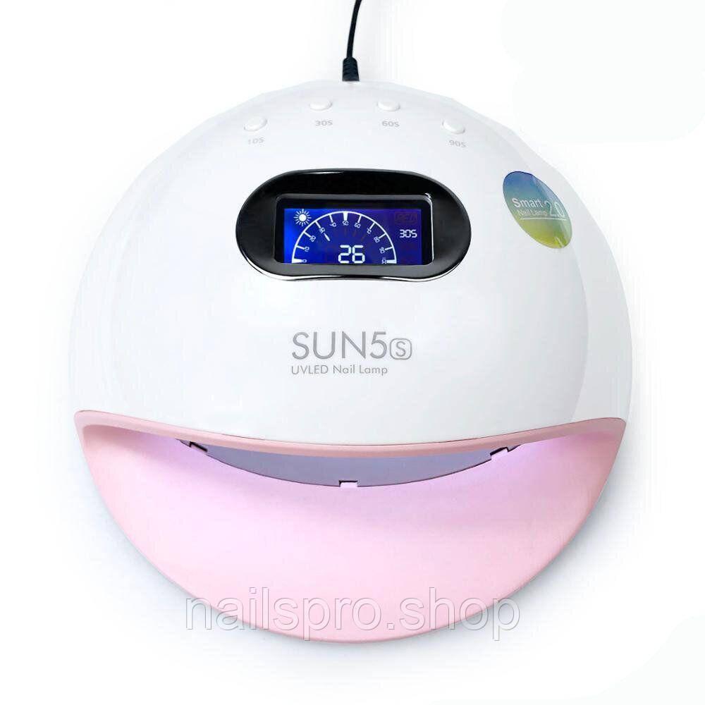 Лампа Sun 5 S