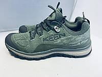 Женские кроссовки Kern, 37,5 размер, фото 1