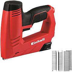 Степлер електричний Einhell TC-EN 20 E