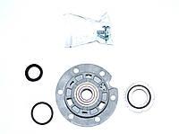 Блок подшипников для стиральной машинки Whirlpool COD.084 (под 6203 подшипник), фото 1