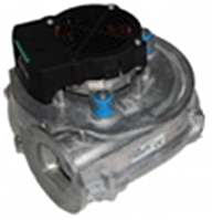 Вентилятор EBMPAPST совместим ARISTON VE63G