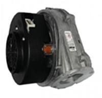 Вентилятор EBMPAPST совместим BAXI VE60G