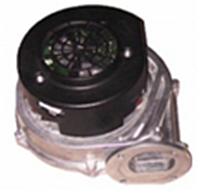 Вентилятор EBMPAPST совместим UCA VE59G
