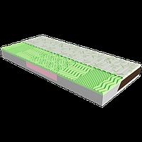 Матрас Bamboo NeoGreen 120x190 EMM (АКЦИЯ -20%)